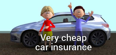 link to verycheapestcarinsurance.org.uk